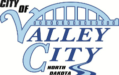 City of Valley City Logo