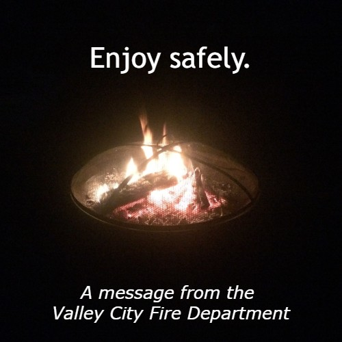 https://www.valleycity.us/how-do-i/fire-pit/
